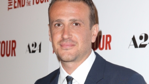 Jason Segel Widescreen