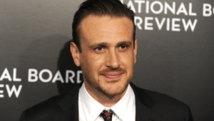 Jason Segel Full Hd