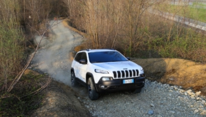Jeep Cherokee Free Download