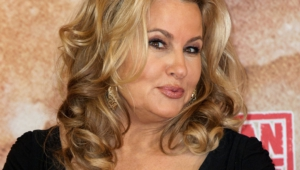 Jennifer Coolidge Photos