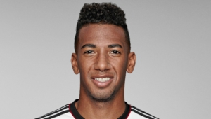 Jerome Boateng Wallpaper For Laptop