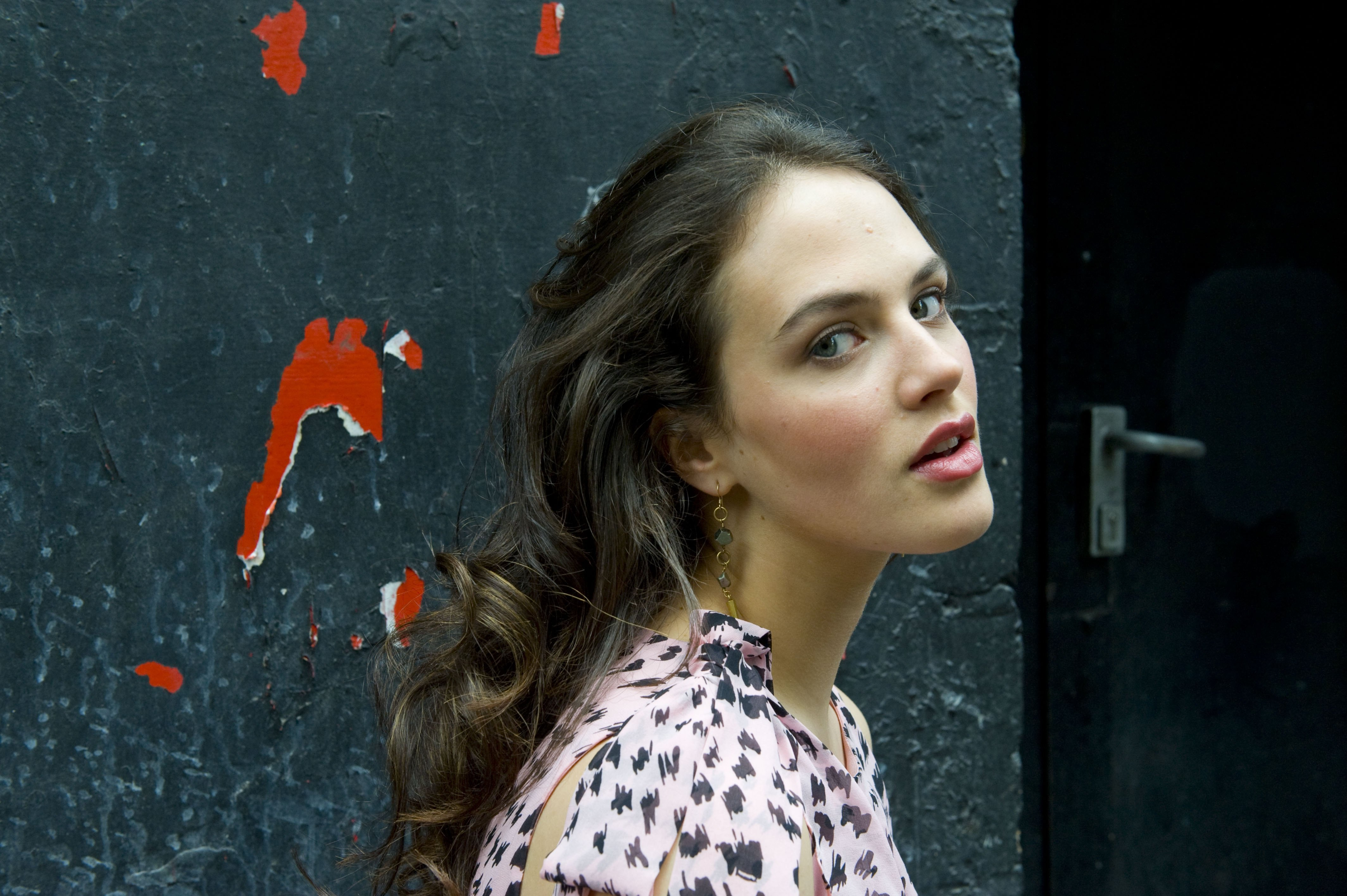 Jessica Brown Findlay Images