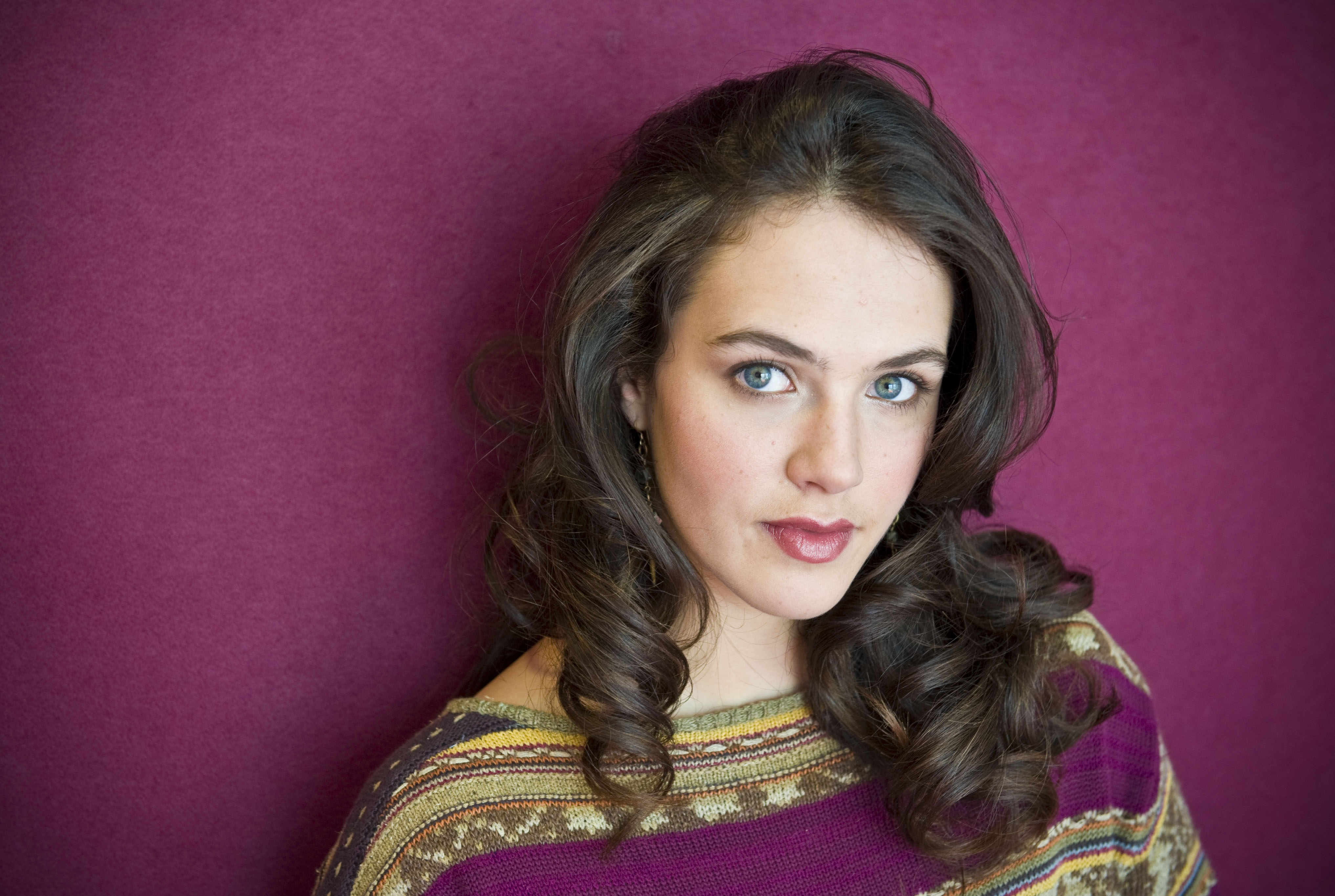 Jessica Brown Findlay Wallpapers Hd