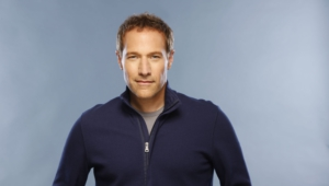 Jim Brickman Background