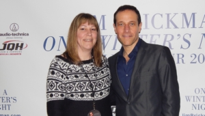 Jim Brickman Hd Wallpaper