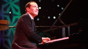 Jim Brickman Wallpaper