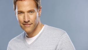 Jim Brickman Widescreen