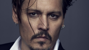 Johnny Depp Computer Backgrounds