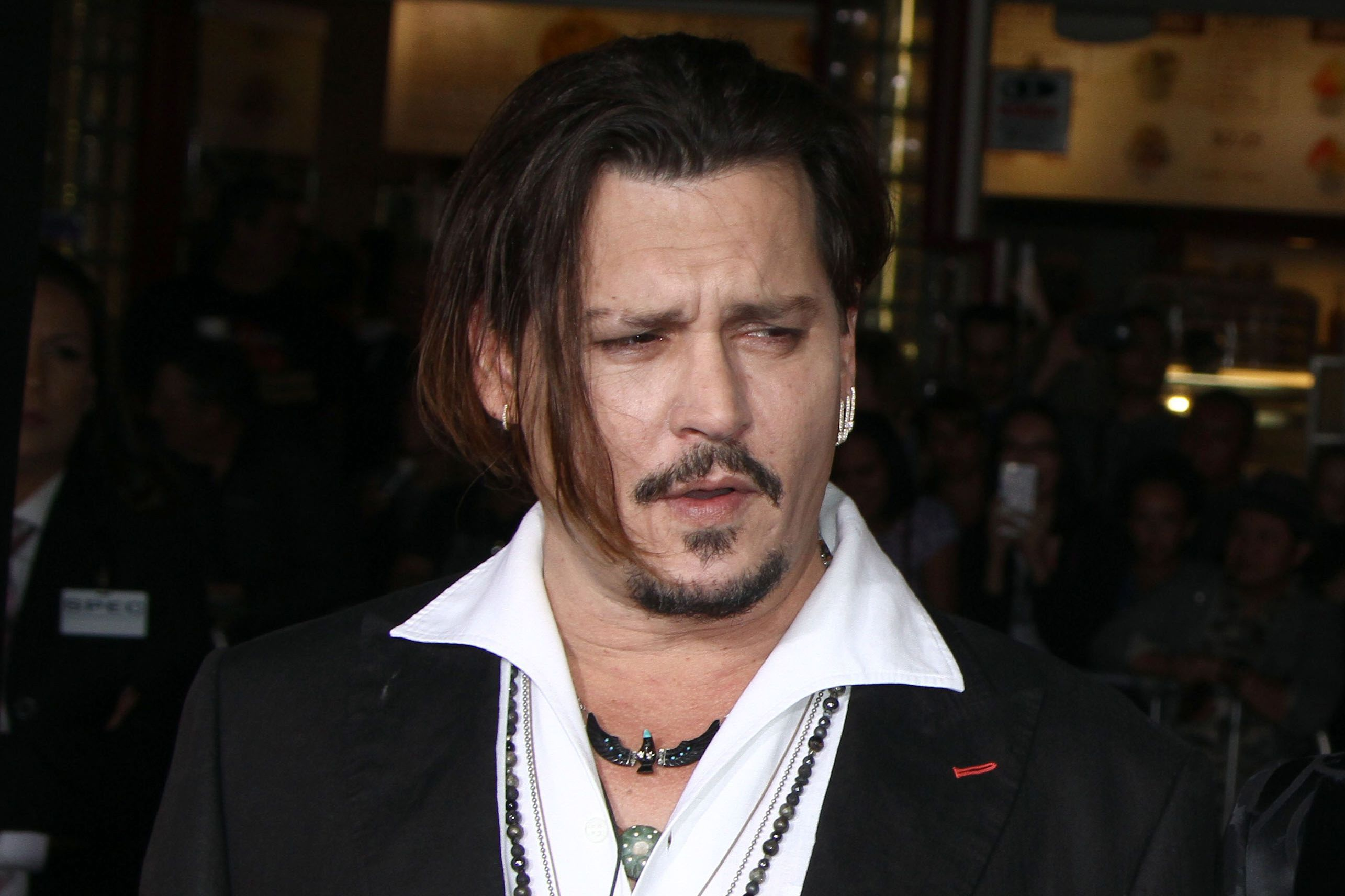 Johnny Depp Download Free Backgrounds Hd
