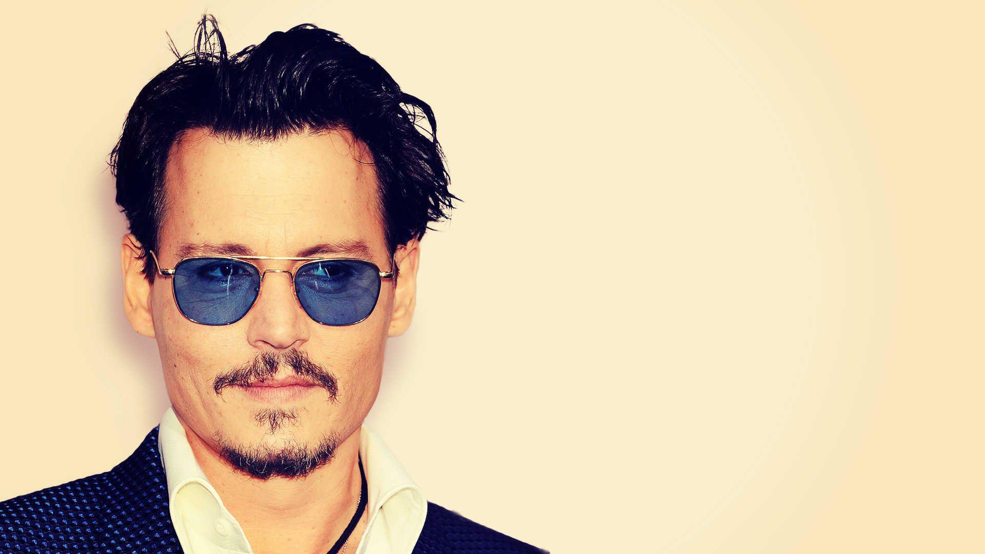 Johnny Depp Free Download
