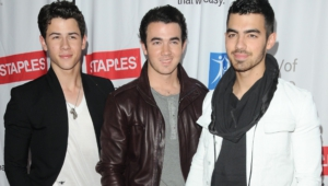 Jonas Brothers Images