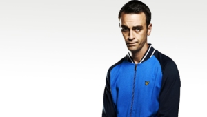 Joseph Gilgun Wallpapers