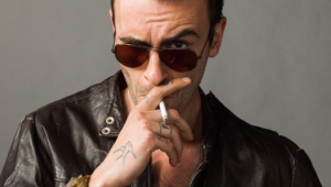Joseph Gilgun Wallpapers Hd