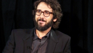 Josh Groban Background