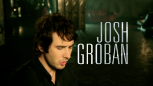 Josh Groban Hd Background