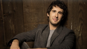 Josh Groban Hd Desktop