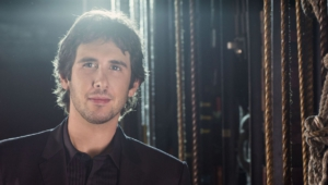 Josh Groban Hd Wallpaper