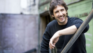 Josh Groban High Definition Wallpapers