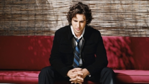 Josh Groban High Quality Wallpapers