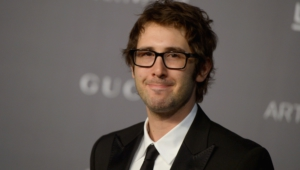 Josh Groban Wallpaper