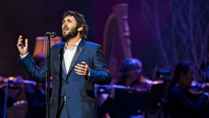 Josh Groban Wallpaper For Laptop
