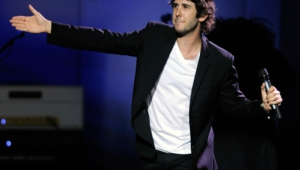 Josh Groban Wallpapers Hd