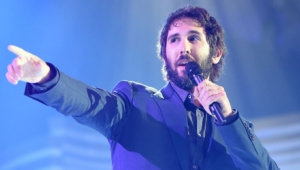Josh Groban Wallpapers Hq