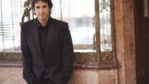 Josh Groban For Desktop