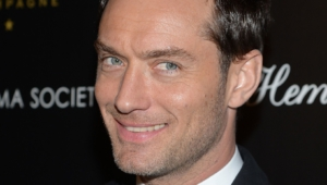 Jude Law Computer Backgrounds