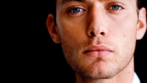 Jude Law Widescreen