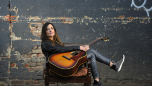 Kacey Musgraves Images