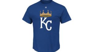 Kansas City Royals Hd
