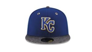 Kansas City Royals Hd Background