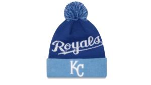 Kansas City Royals High Definition Wallpapers