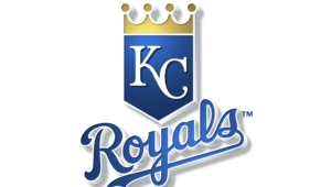 Kansas City Royals High Quality Wallpapers