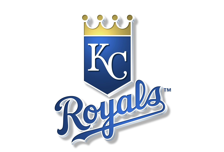 Kansas City Royals High Quality Wallpapers