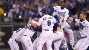 Kansas City Royals Images