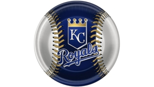 Kansas City Royals Wallpapers Hq