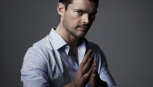 Karl Urban High Quality Wallpapers