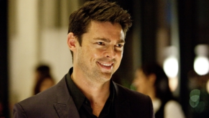 Karl Urban Wallpapers Hd