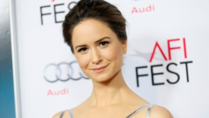 Katherine Waterston Wallpapers