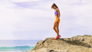 Kayla Itsines Wallpapers Hd