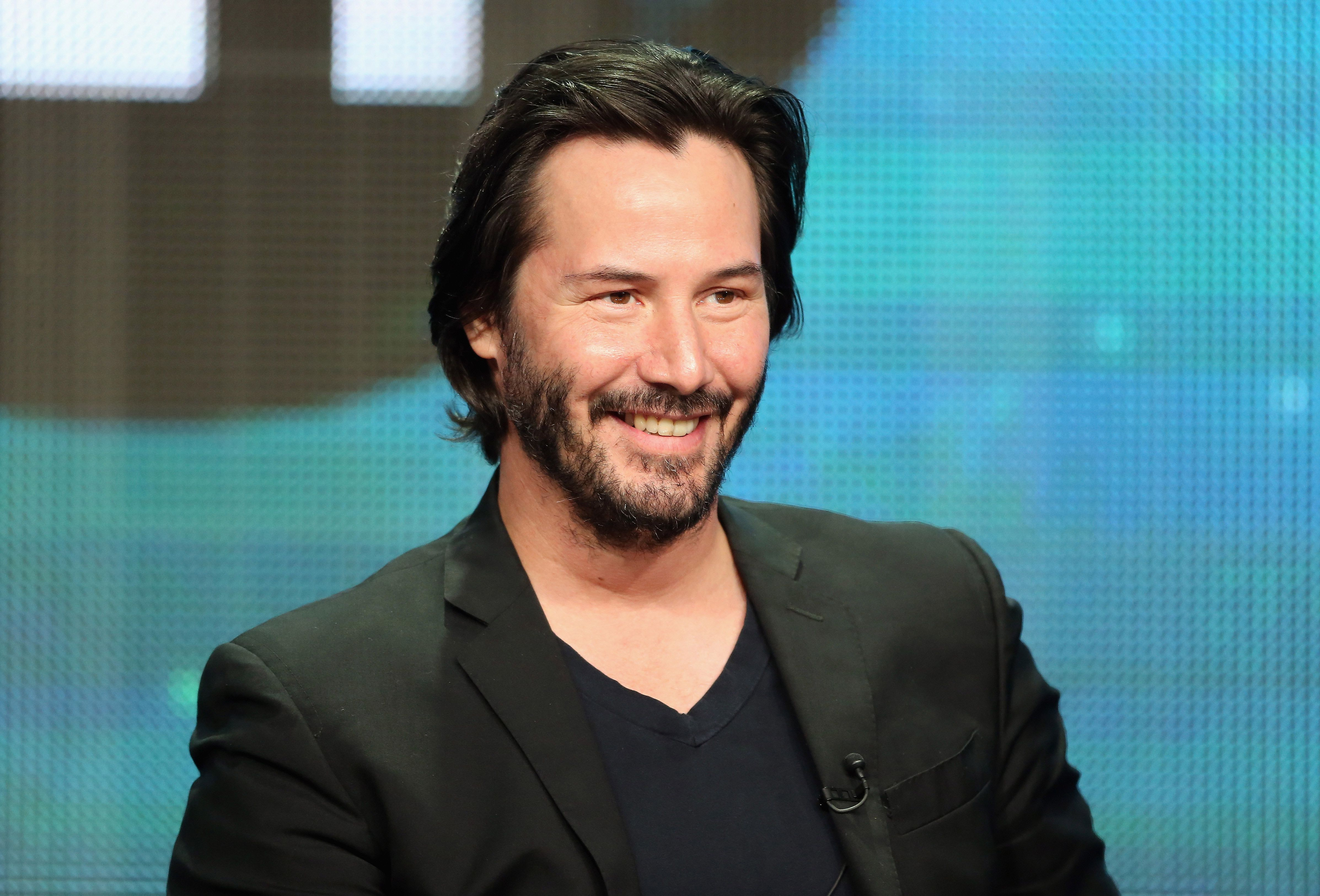 Keanu Reeves Wallpapers Images Photos Pictures Backgrounds