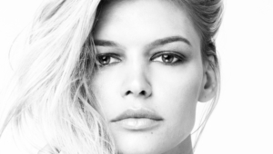 Kelly Rohrbach Images