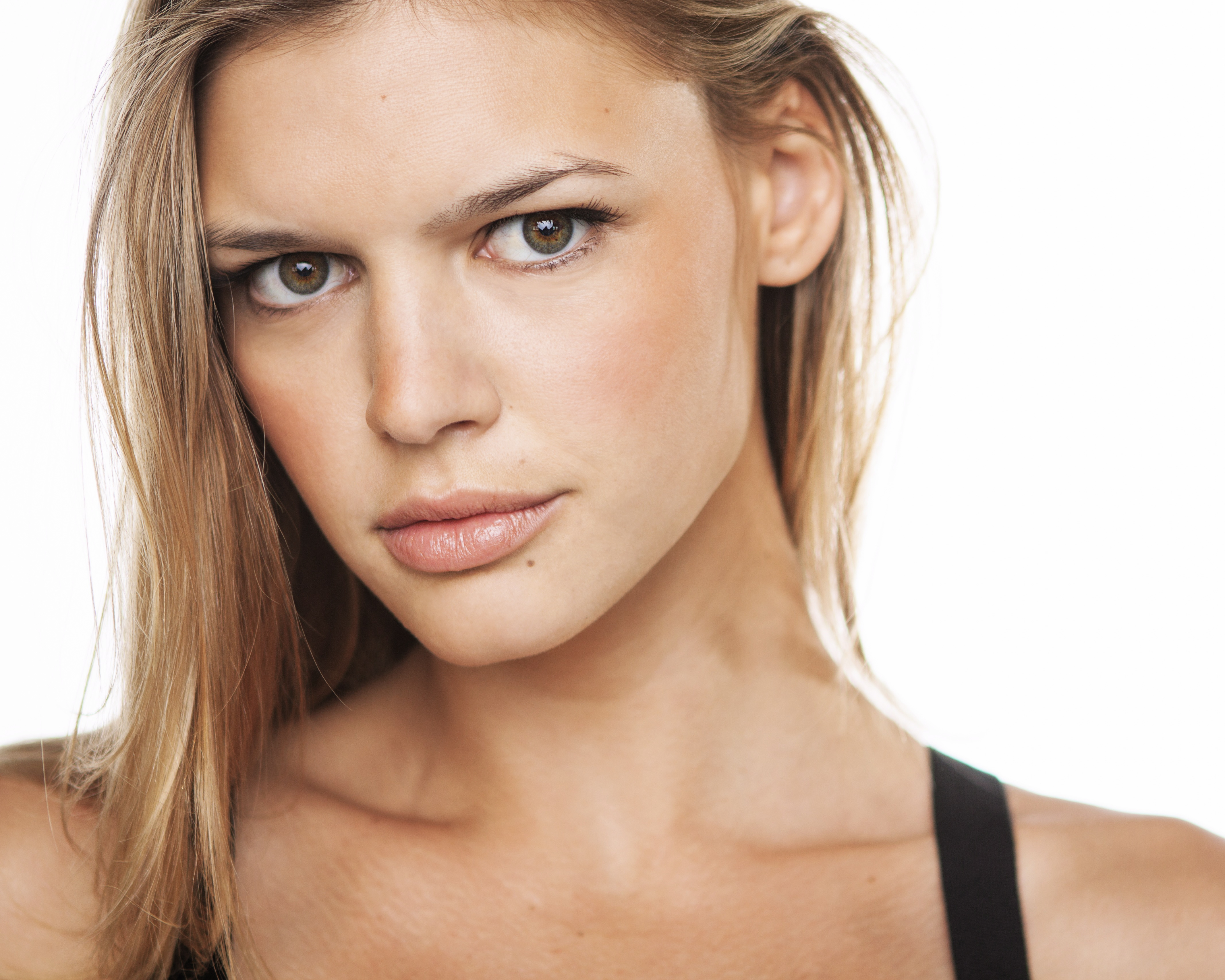 Kelly Rohrbach Wallpapers Hd