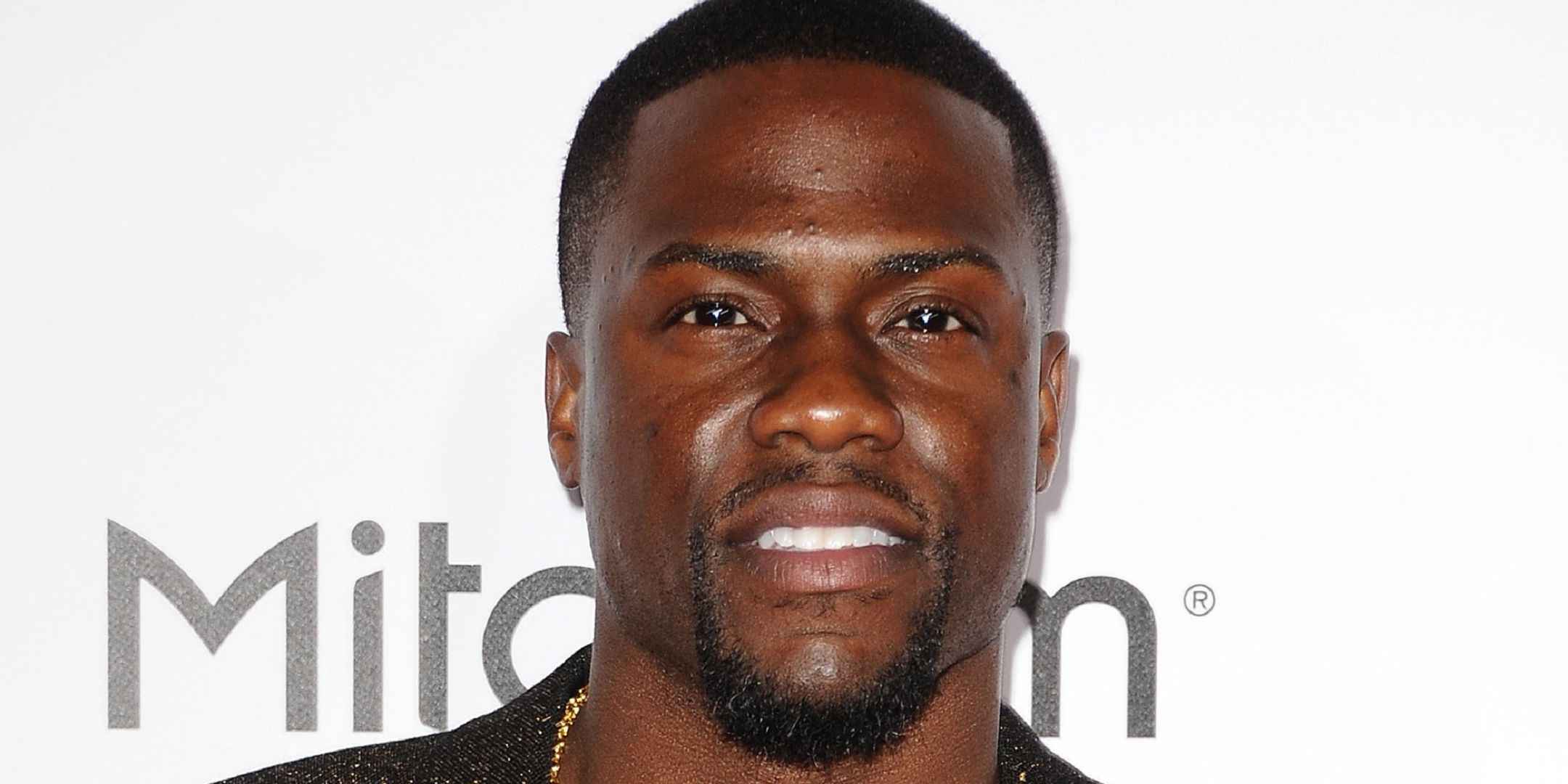 Kevin Hart Wallpaper For Computer