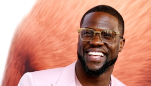 Kevin Hart Wallpapers