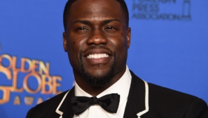 Kevin Hart Wallpapers And Backgrounds