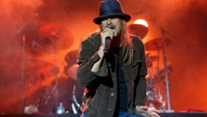 Kid Rock Images