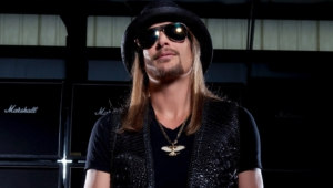 Kid Rock Wallpaper For Computer